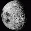 Čínská sonda jako první přistála na odvrácené straně Měsíce. Podívejte se na unikátní fotografie z její mise - Screenshot 2019-04-22 at 10.10.04