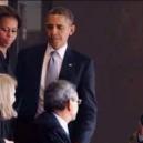 Jak to chodí u Obamových. Michelle ukázala rozdováděnému prezidentovi, kde je jeho místo - Screenshot 2019-04-28 at 22.22.19