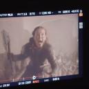 Jak probíhalo natáčení epické bitvy o Zimohrad? Podívejte se do zákulisí nejčerstvější epizody Game of Thrones - Screenshot 2019-04-30 at 18.37.10