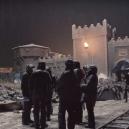 Jak probíhalo natáčení epické bitvy o Zimohrad? Podívejte se do zákulisí nejčerstvější epizody Game of Thrones - Screenshot 2019-04-30 at 18.43.25
