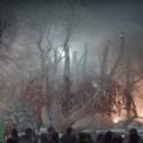 Jak probíhalo natáčení epické bitvy o Zimohrad? Podívejte se do zákulisí nejčerstvější epizody Game of Thrones - Screenshot 2019-04-30 at 18.44.00