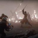Jak probíhalo natáčení epické bitvy o Zimohrad? Podívejte se do zákulisí nejčerstvější epizody Game of Thrones - Screenshot 2019-04-30 at 18.44.29