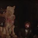 Jak probíhalo natáčení epické bitvy o Zimohrad? Podívejte se do zákulisí nejčerstvější epizody Game of Thrones - Screenshot 2019-04-30 at 18.44.49