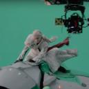 Jak probíhalo natáčení epické bitvy o Zimohrad? Podívejte se do zákulisí nejčerstvější epizody Game of Thrones - Screenshot 2019-04-30 at 18.45.13