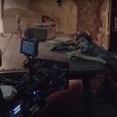 Jak probíhalo natáčení epické bitvy o Zimohrad? Podívejte se do zákulisí nejčerstvější epizody Game of Thrones - Screenshot 2019-04-30 at 18.47.12