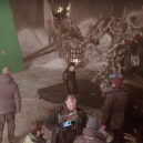 Jak probíhalo natáčení epické bitvy o Zimohrad? Podívejte se do zákulisí nejčerstvější epizody Game of Thrones - Screenshot 2019-04-30 at 18.48.00