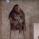 Jak probíhalo natáčení epické bitvy o Zimohrad? Podívejte se do zákulisí nejčerstvější epizody Game of Thrones - Screenshot 2019-04-30 at 18.48.15