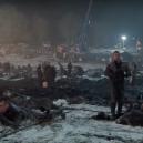 Jak probíhalo natáčení epické bitvy o Zimohrad? Podívejte se do zákulisí nejčerstvější epizody Game of Thrones - Screenshot 2019-04-30 at 18.53.20