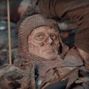 Jak probíhalo natáčení epické bitvy o Zimohrad? Podívejte se do zákulisí nejčerstvější epizody Game of Thrones - Screenshot 2019-04-30 at 18.53.27