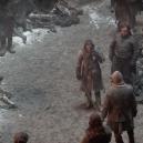 Jak probíhalo natáčení epické bitvy o Zimohrad? Podívejte se do zákulisí nejčerstvější epizody Game of Thrones - Screenshot 2019-04-30 at 18.54.17