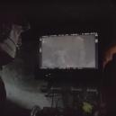 Jak probíhalo natáčení epické bitvy o Zimohrad? Podívejte se do zákulisí nejčerstvější epizody Game of Thrones - Screenshot 2019-04-30 at 18.54.53