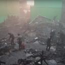 Jak probíhalo natáčení epické bitvy o Zimohrad? Podívejte se do zákulisí nejčerstvější epizody Game of Thrones - Screenshot 2019-04-30 at 18.56.00