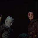 Jak probíhalo natáčení epické bitvy o Zimohrad? Podívejte se do zákulisí nejčerstvější epizody Game of Thrones - Screenshot 2019-04-30 at 18.56.53