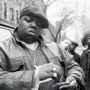 Od Tupaca přes Nate Dogga až po Nipseyho Husslea. 9 raperů, které potkala brzká a nečekaná smrt - The-Notorious-B.I.G.