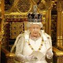 Podívejte se na nejpodivnější výsady britské královny. Má vlastní bankomat a slaví dvoje narozeniny - tmp_agKzs7_a21cbcd28f5da08b_GettyImages-532081604