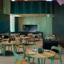 V Evropě byla otevřena první podvodní restaurace. Nachází se v Norsku a její vzhled vás zaručeně uchvátí - underwater-4-5c935078e1d87__700
