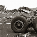 7 největších leteckých katastrof historie - 01 let nehoda