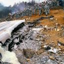 7 největších leteckých katastrof historie - 02 let nehoda