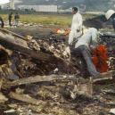 7 největších leteckých katastrof historie - 03 let nehoda