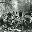 7 největších leteckých katastrof historie - 04 let nehoda