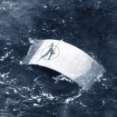 7 největších leteckých katastrof historie - 05 let nehoda