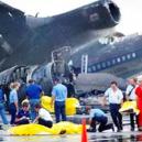 7 největších leteckých katastrof historie - 06 let nehoda