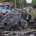 7 největších leteckých katastrof historie - 07 let nehoda