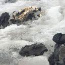 Tající ledovec odhalil těla manželů zmizelých roku 1942 - 14-marcelin-francine-dumoulin-story