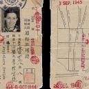 Ho Feng-Šan zachránil pronásledovaných Židů než Oskar Schindler - 150522165004-chinese-schindler-shanghai-11-exlarge-169