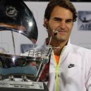 Nejbizarnější sportovní trofeje světa - 32b8e71a3e1889f42670ceaae3a59d66-e1469503390997