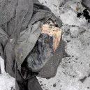 Tající ledovec odhalil těla manželů zmizelých roku 1942 - 427ADAD300000578-0-Discovery_The_married_couple_s_grim_remains_were_found_in_the_ic-a-3_1500727912506