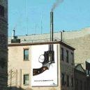 18 geniálních marketingových kampaní a reklam - 44247678_1715904471848691_5602584142400192512_n
