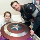 Avengers na jejich nejdůležitějí misi - 46463332_1903706729741828_7699224328327397376_n