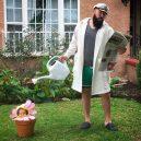Podívejte se, jak to dopadne, když se má muž doma postarat o děti - 59039511_1155240377971127_9212283354714472448_n