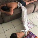 Podívejte se, jak to dopadne, když se má muž doma postarat o děti - 59502812_1155240224637809_1234167747382870016_n copy