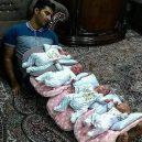 Podívejte se, jak to dopadne, když se má muž doma postarat o děti - 59550611_1155240411304457_6390888933898584064_n