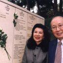 Ho Feng-Šan zachránil pronásledovaných Židů než Oskar Schindler - 8688_12