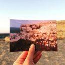 Malta, Island nebo Španělsko. Podívejte se, kde všude se natáčela Hra o trůny - AOjPTv-OB-png__700