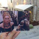Malta, Island nebo Španělsko. Podívejte se, kde všude se natáčela Hra o trůny - BbRymB2FyGK-png__700