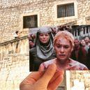 Malta, Island nebo Španělsko. Podívejte se, kde všude se natáčela Hra o trůny - BKk3TJqh_vd-png__700