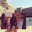 Malta, Island nebo Španělsko. Podívejte se, kde všude se natáčela Hra o trůny - BKm_8aEBcQN-png__700