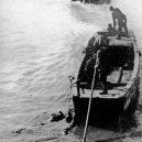 Nankingský masakr – zvěrstvo rovné holokaustu - boat-dragging-body