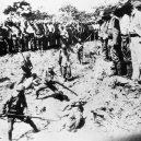 Nankingský masakr – zvěrstvo rovné holokaustu - bodies-in-ditches