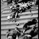 Nankingský masakr – zvěrstvo rovné holokaustu - bodies-on-the-stairs