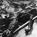 Nankingský masakr – zvěrstvo rovné holokaustu - burned-body-nanking-massacre