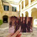 Malta, Island nebo Španělsko. Podívejte se, kde všude se natáčela Hra o trůny - BYxmSUVFc7j-png__700