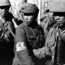 Nankingský masakr – zvěrstvo rovné holokaustu - captured-chinese-soldier