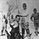 Nankingský masakr – zvěrstvo rovné holokaustu - chinese-man-being-beheaded