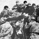 Nankingský masakr – zvěrstvo rovné holokaustu - chinese-youths-bound
