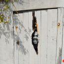 26 důkazů, že street art je mnohem více než jen tagy a graffity - creative-interactive-street-art-20